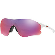 Oakley EvZero Path Tour De France