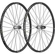 DT Swiss M 1700 Spline Two MTB Wheels - 25mm
