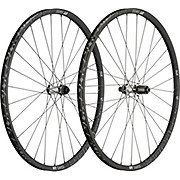 DT Swiss E 1700 Spline Two MTB Wheels - 25mm