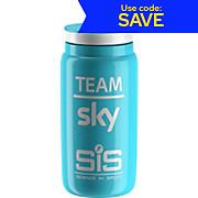 Elite Fly Team Sky Water Bottle