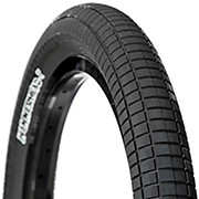 Demolition Hucker Hammerhead Trail BMX Tyre