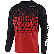 Troy Lee Designs Sprint Jersey 2018