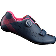 Shimano RP5 W RP501 Womens SPD-SL Shoe