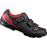 Shimano ME3 MTB Shoes - Wide Fit