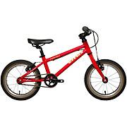 Vitus Fourteen Kids Bike