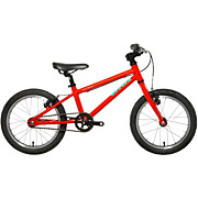 Vitus Bikes Sixteen Kids Bike