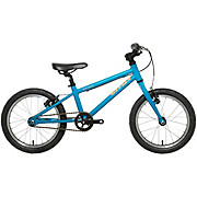Vitus Sixteen Kids Bike