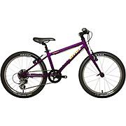 Vitus Bikes Twenty Kids Bike