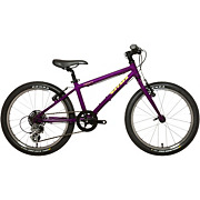 Vitus Bikes Twenty Kids Bike
