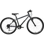 Vitus Bikes Twentyfour Kids Bike