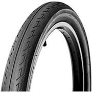 Animal Bikes T1 BMX Tyre