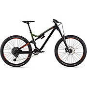 Commencal Meta AM V4.2 BC Bike 2018
