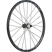 Easton EA70 XCT AM Rear Wheel