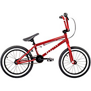 United Recruit 16 BMX Bike 2018