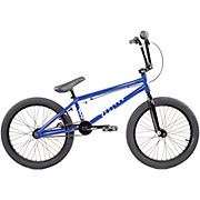 United Recruit Jr BMX Bike 2018