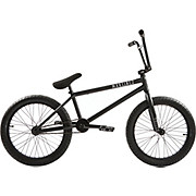 United Martinez FC BMX Bike 2018