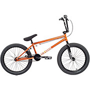 United Motocross BMX Bike 2018