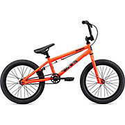 Mongoose Legion L18 BMX BIke 2018