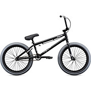 Mongoose Legion L100 BMX Bike 2018