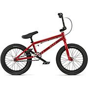 WeThePeople Seed 16 BMX Bike 2018