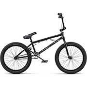 WeThePeople Curse FS BMX Bike 2018
