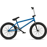 WeThePeople Justice BMX Bike 2018