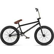 WeThePeople Trust BMX BIke 2018