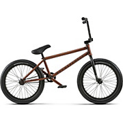 WeThePeople Zodiac BMX Bike 2018