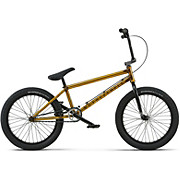 WeThePeople Volta BMX Bike 2018