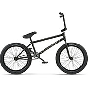 WeThePeople Envy BMX Bike 2018
