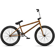 WeThePeople Audio BMX Bike 2018