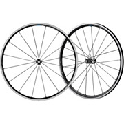 Shimano WH-RS700-C30-TL Wheels