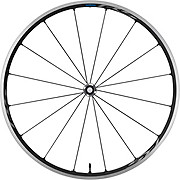 Shimano RS500-TL Clincher Road Front Wheel