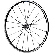 Shimano RS500-TL Clincher Road Rear Wheel