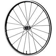 Shimano RS500-TL Clincher Road Rear Wheel