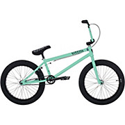 Subrosa Tiro XL BMX Bike 2018