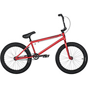 Subrosa Salvador XL BMX Bike 2018
