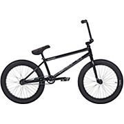 Subrosa Arum XL BMX Bike 2018