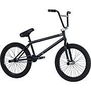 Fiend Embryo Type B BMX Bike 2018