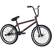 Fiend Embryo Type B+ BMX Bike 2018