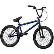 Fiend Embryo Type O- BMX Bike 2018