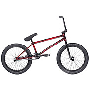 Cult Devotion BMX Bike 2018