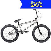 Cult Gateway JR BMX Bike 2018