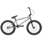 Cult Gateway JR BMX Bike 2018