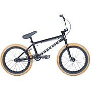 Cult Juvenile 18 BMX Bike 2018