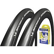 Michelin Power All Season Road Tyres + Tubes