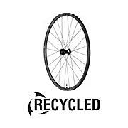 Easton EC90 XC Front MTB Wheel - Ex Display