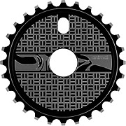 Animal Bikes Dehart Solid Sprocket