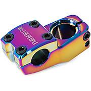 WeThePeople Hydra BMX Stem - Oilslick