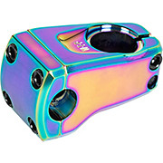 WeThePeople Index BMX Stem - Oilslick